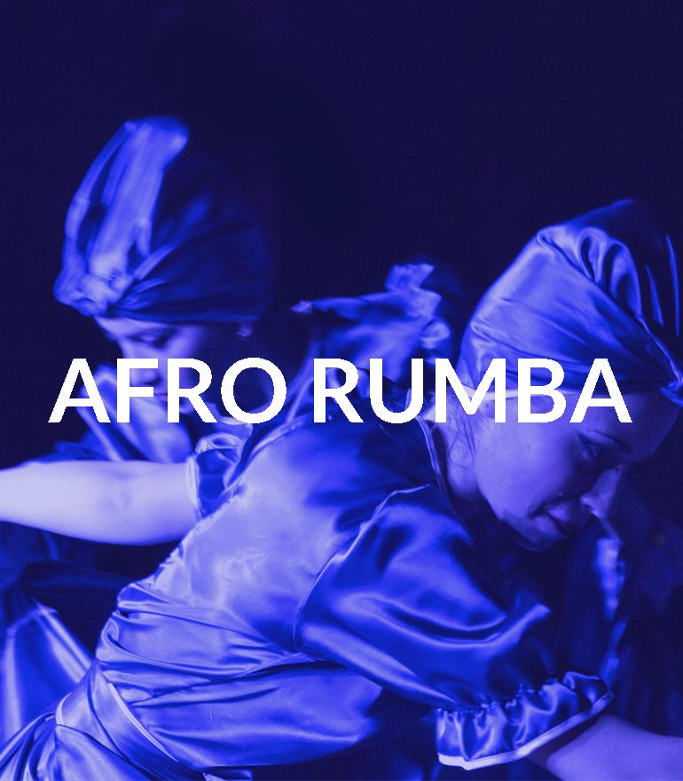 afro_rumba
