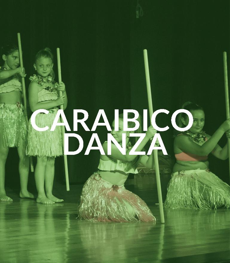 caraibico_danza