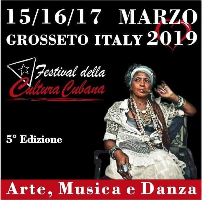 festival-cultura-cubana-grosseto-2019