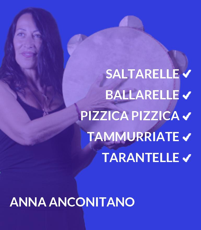 anna-anconitano
