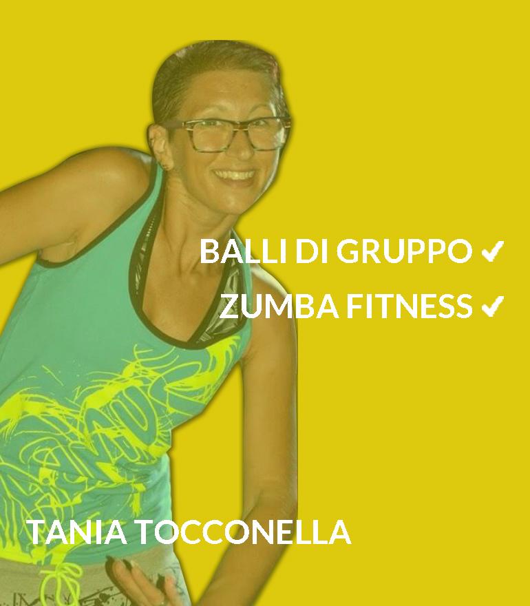 tania-tacconella