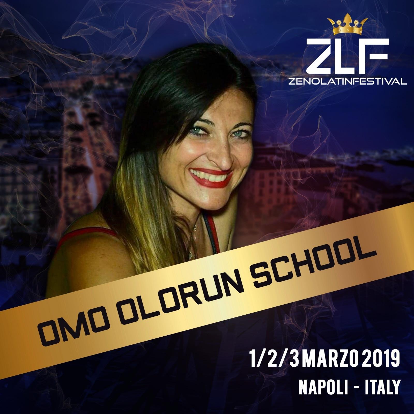 zeno-latino-festival-2019