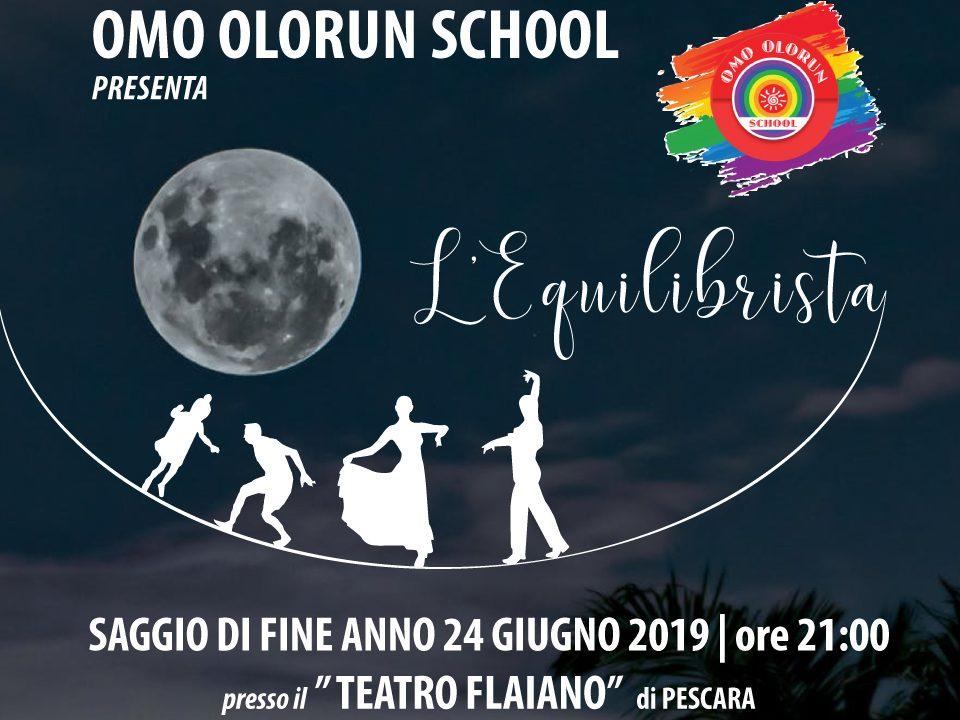 saggio-di-fine-anno-2019-omo-olorun-school